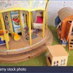 schoenberg-germany-model-of-a-carousel-in-the-childhood-museum-schoenberg-ET1F08.jpg