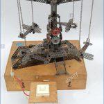 schoenberg-germany-model-of-a-carousel-in-the-childhood-museum-schoenberg-ET1F09.jpg