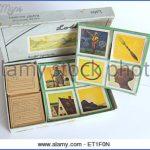schoenberg-germany-pictures-lotto-in-childhood-museum-schoenberg-et1f0n.jpg