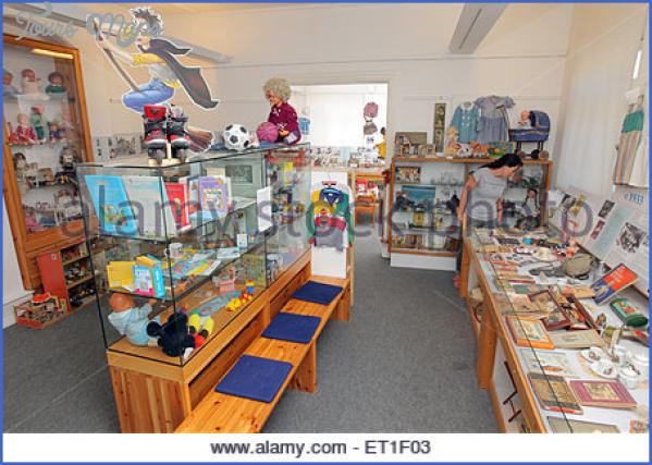 schoenberg-germany-the-childhood-museum-schoenberg-et1f03.jpg