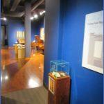 schubert club museum 1 150x150 SCHUBERT MUSEUM