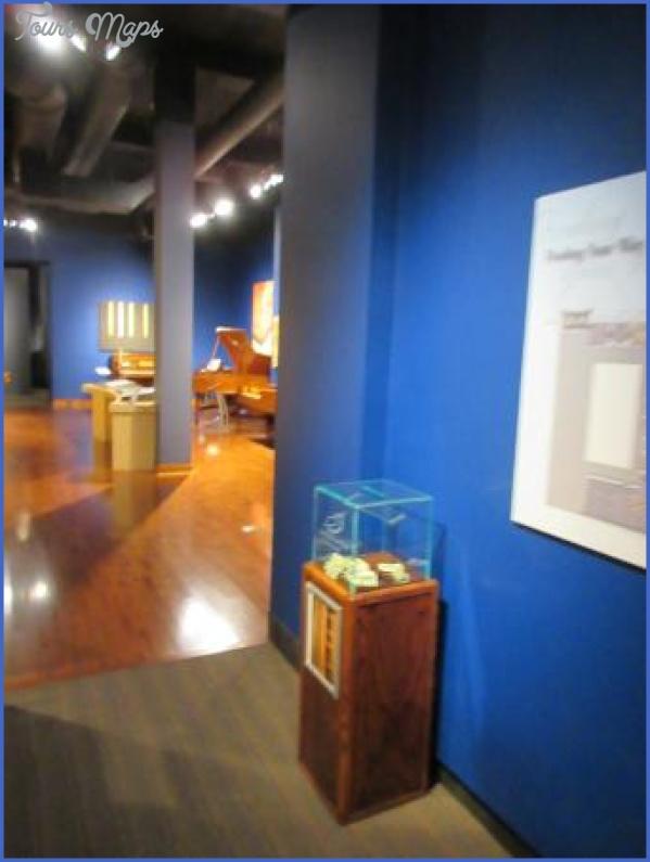 schubert club museum 1 SCHUBERT MUSEUM