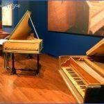 schubert club museum 150x150 SCHUBERT MUSEUM