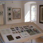 schubert museum 1 150x150 SCHUBERT MUSEUM