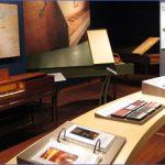schubert club museum b 150x150 SCHUBERT MUSEUM