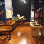 schubert club museum of musical instruments jpg 150x150 SCHUBERT MUSEUM