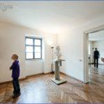 schubert geburtshaus dauerausstellung 01 150x150 SCHUBERT MUSEUM