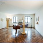 schubert geburtshaus dauerausstellung 02 150x150 SCHUBERT MUSEUM