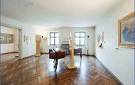 Schubert_Geburtshaus_Dauerausstellung_02.jpg