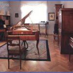 schumann museum 2 150x150 SCHUMANN MUSEUM
