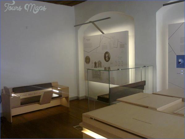 schutz museum 2 SCHUTZ MUSEUM