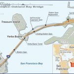 sfobb map en 150x150 EAST SPAN, BAY BRIDGE MAP