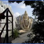 shiva temple 150x150 Sightseeing and Tourism in Guwahati