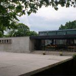 sibelius museo 150x150 SIBELIUS MUSEUM