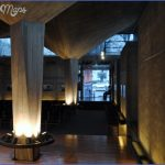 sibelius museum 1 150x150 SIBELIUS MUSEUM