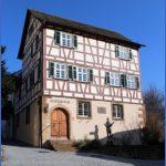 silcher museum 0 150x150 SILCHER MUSEUM