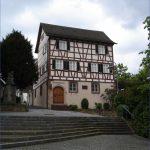 silchermuseum jpg 150x150 SILCHER MUSEUM