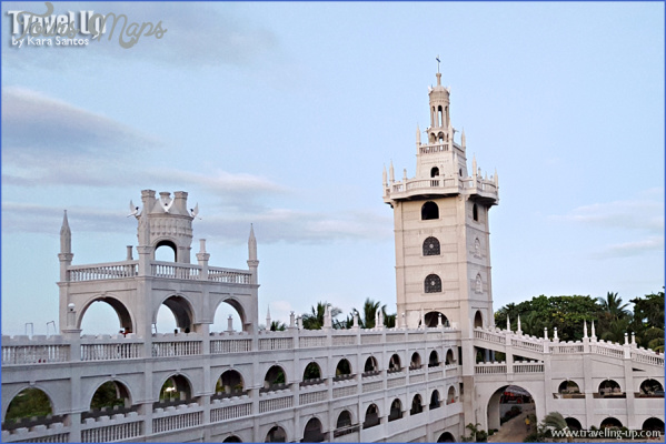 simala-shrine-sibonga-cebu.jpg
