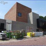 singer-museum-laren-n.jpg