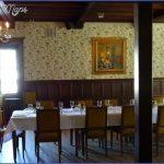 singer-museum-laren-restaurant.jpg