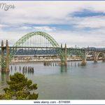 siuslaw river bridge designed by conde b mccullough in florence oregon bth65r 1 150x150 SIUSLAW RIVER BRIDGE MAP