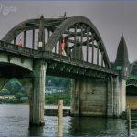 siuslaw river bridge map 0 1 150x150 SIUSLAW RIVER BRIDGE MAP