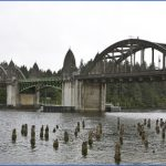 siuslaw river bridge map 1 1 150x150 SIUSLAW RIVER BRIDGE MAP
