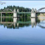 siuslaw bridge bonnie flickr itok3fyu9dnq 1 150x150 SIUSLAW RIVER BRIDGE MAP