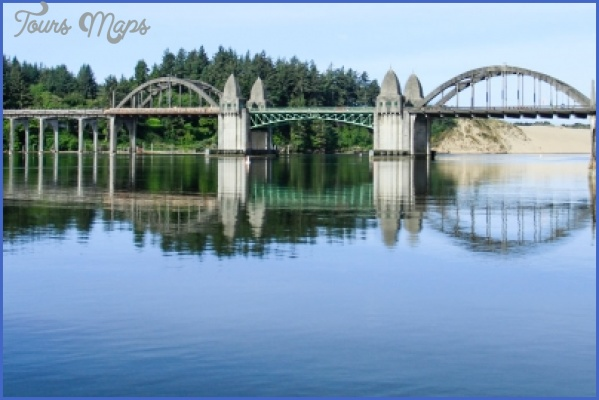 siuslaw bridge bonnie flickr itok3fyu9dnq 1 SIUSLAW RIVER BRIDGE MAP