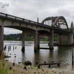 siuslaw river bridge 6 150x150 SIUSLAW RIVER BRIDGE MAP