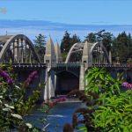 siuslaw river bridge wayside view jpg 150x150 SIUSLAW RIVER BRIDGE MAP