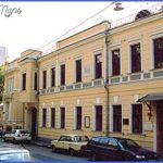 skryabin museum 1 150x150 SKRYABIN MUSEUM