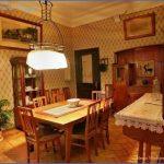 skryabin museum 6 150x150 SKRYABIN MUSEUM
