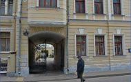 SKRYABIN MUSEUM_7.jpg