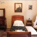 skryabin museum 9 1 150x150 SKRYABIN MUSEUM