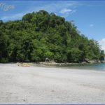 slide 2 playa biesanz 150x150 6 Beaches You Should Visit In Costa Rica