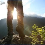 solo-hiking.jpg