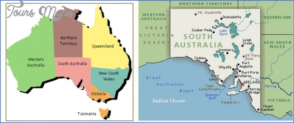 south-australia-adelaide-map.jpg