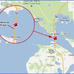 st-ignace-mi-fatal-semi-truck-accident-map.jpg