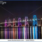 stock photo bridge over the lake of maracaibo 516279523 150x150 LAKE MARACAIBO BRIDGE MAP