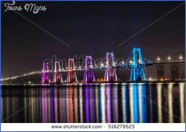stock photo bridge over the lake of maracaibo 516279523 LAKE MARACAIBO BRIDGE MAP