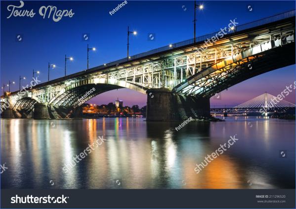 stock-photo-two-bridges-illuminated-in-warsaw-poniatowski-bridge-and-swietokrzyski-211296520.jpg