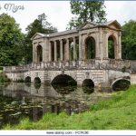 stowe palladian bridge and lake buckinghamshire england uk fc7k3b 150x150 PALLADIAN BRIDGE MAP