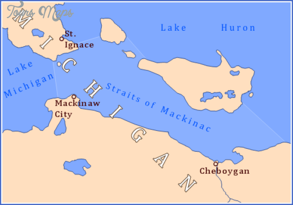 Straits_of_Mackinac_map.png
