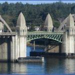 suislaw river bridge 3 150x150 SIUSLAW RIVER BRIDGE MAP