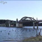 suislaw river bridge 4 150x150 SIUSLAW RIVER BRIDGE MAP
