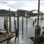 suislaw river bridge 5 150x150 SIUSLAW RIVER BRIDGE MAP