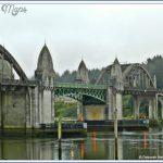 suislaw river draw bridge 1 150x150 SIUSLAW RIVER BRIDGE MAP
