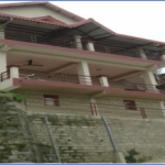 sukhmani homestay kasauli kasauli solan hotels rs 1001 to rs 2000 46jaas3 interpolationlanczos none 150x150 Few Useful Facts Associated With The Hotels In Kasauli