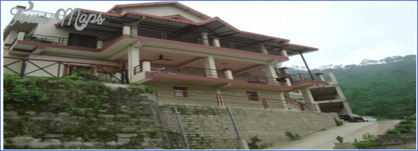 sukhmani homestay kasauli kasauli solan hotels rs 1001 to rs 2000 46jaas3 interpolationlanczos none Few Useful Facts Associated With The Hotels In Kasauli
